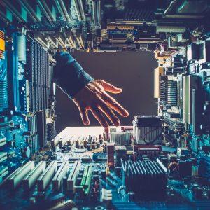 Hardware Trojan Detection and Mitigation
