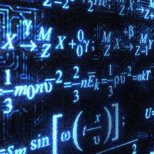Approximate Computing